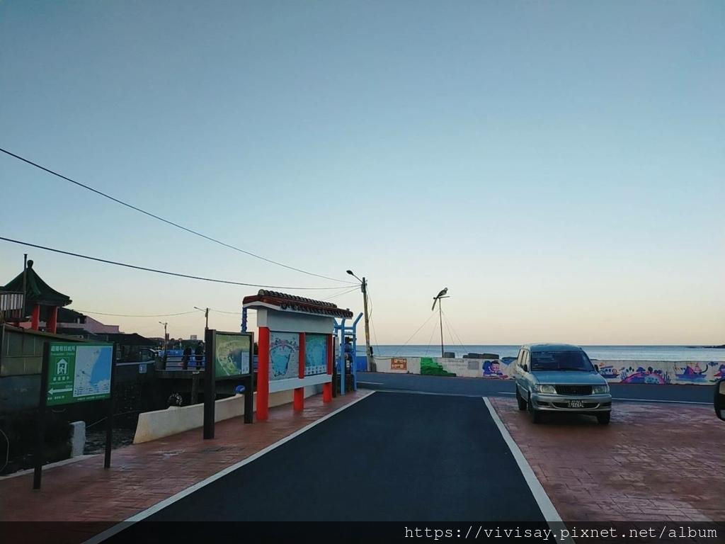 卯茂海洋驛站 (11).jpg