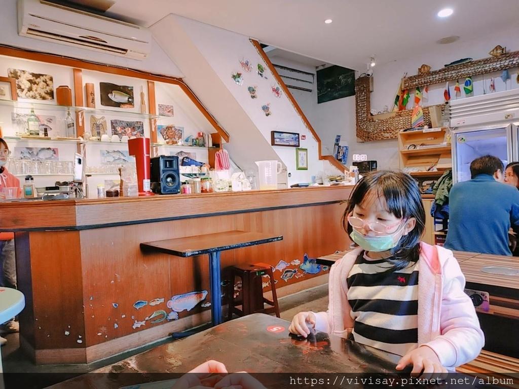 卯茂海洋驛站 (40).jpg