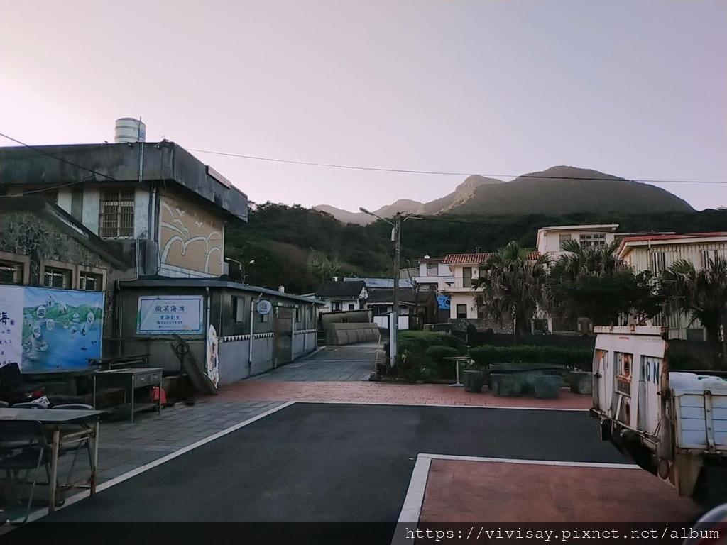 卯茂海洋驛站 (46).jpg