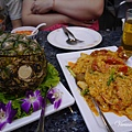 光海鮮 Kwang Seafood