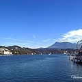 Lucerne/Luzern