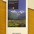 Interlaken Bucherer