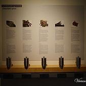 巧克力博物館- Schokoladenmuseum