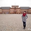 Universität Mannheim