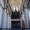 Sint-Niklaaskerk(聖尼古拉斯教堂)