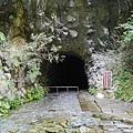 太魯閣 Taroko National Park