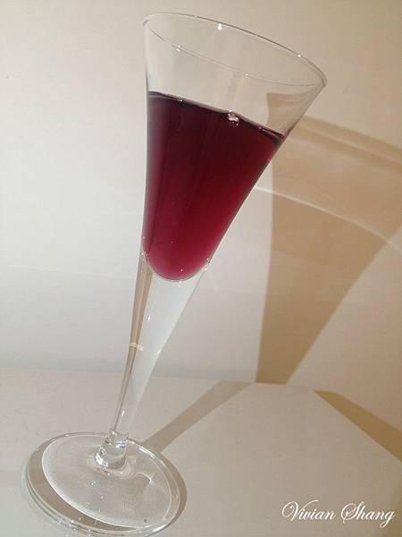 葡萄酒醋 / 紅酒醋