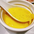 D24 楊枝甘露 Mango Pomelo Sago $118