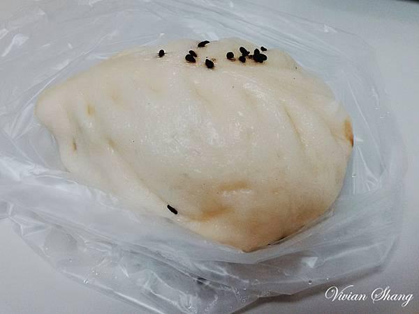 北投 | 唭哩岸-臥籠崗天然酵素包子饅頭