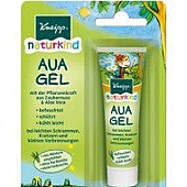 Naturkind Aua Gel_3.49_20ml.jpg