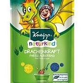 Naturkind Drachenkraft Farbzauberbad_1.29.jpg