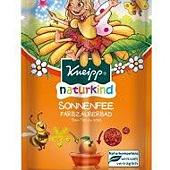 Naturkind Sonnenfee Farbzauberbad_1.29.jpg