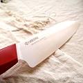日本Kyoceara陶瓷刀