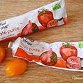 essential Waitrose-tomato purée