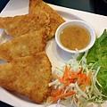LiLa 泰式麵食專賣店