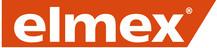 Logo-elmex