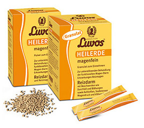 Luvos-Heilerde-magenfein1