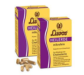 Luvos-Heilerde-mikrofein1