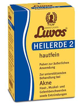 Luvos_Heilerde_2_hautfein1