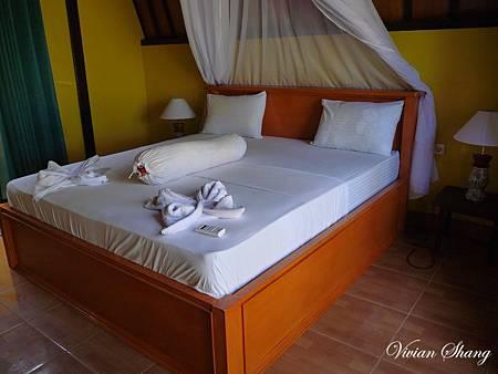 PANDAN Hotel