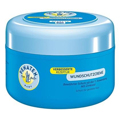 Penaten Baby Wundschutzcreme 200 ml.jpg