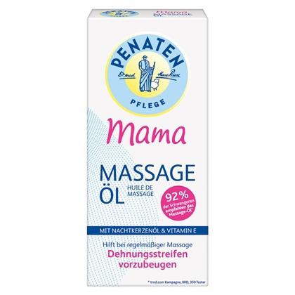 Penaten Mama Massage Öl.jpg