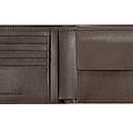 Classic wallet brown02.jpg