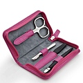 Manicure set leather pink_02.jpg