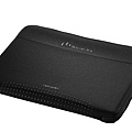 "Samsonite Laptopsleeve black 15"".jpg"