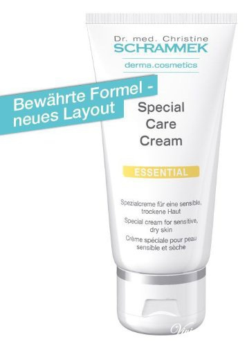 Essential Care -Special Care Cream 50ml.jpg