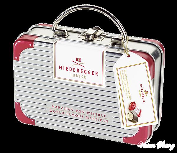 Niederegger Reise-Koffer_12.5