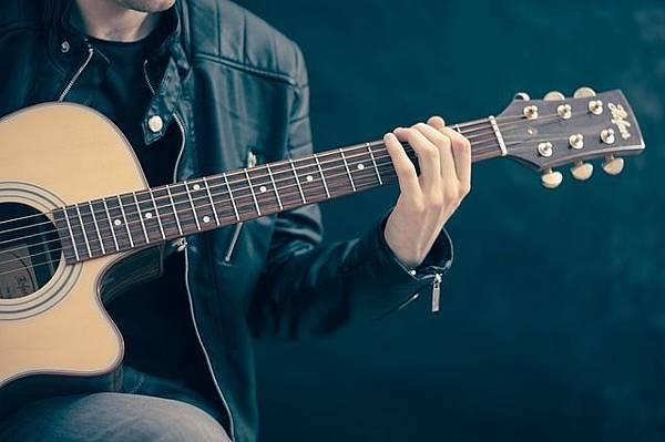 guitar-756326_640.jpg