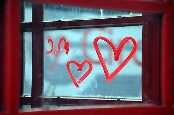 heart-387972_640.jpg