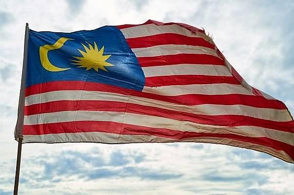 flag-2313926_640.jpg