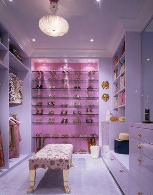 purple_dressing_room.jpg