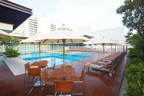 swimming-pool5.jpg