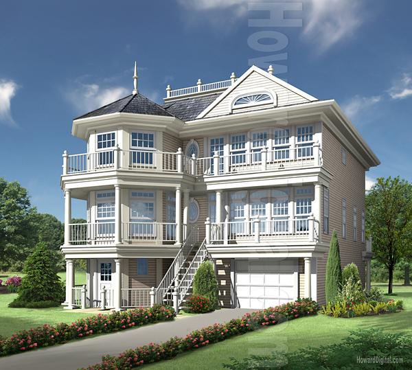 House-Rendering.jpg