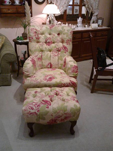 主人椅 W78_D84_H100.jpg