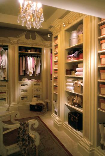 27-Regency-Dressing-Room-in-Cream.jpg