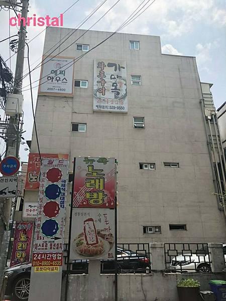 WeChat 圖片_20180613193035.jpg