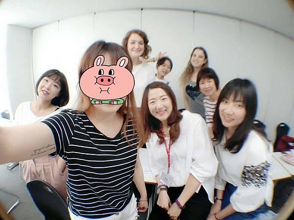 WeChat 圖片_20180617001035.jpg