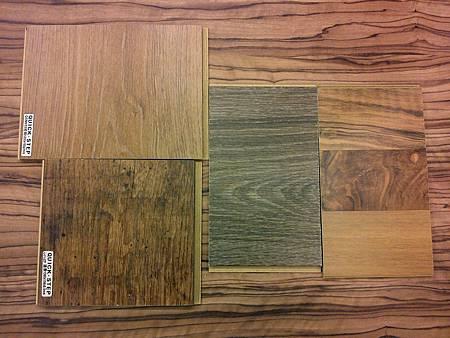 0620-挑地板和系統櫃門板