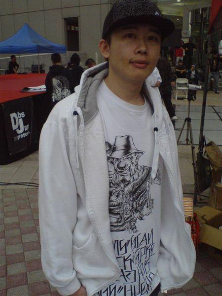 DSC00948.JPG