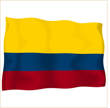 colombia_flag_wave2.jpg