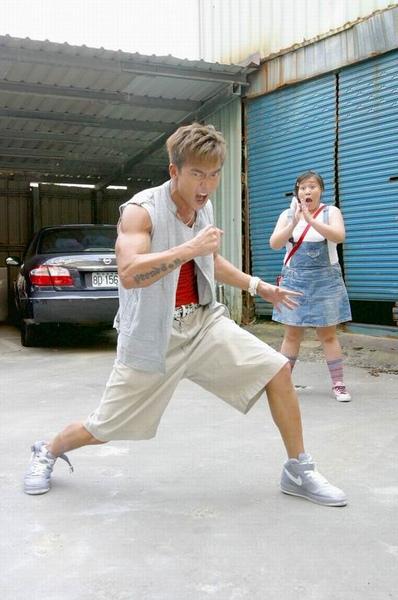 誰搞鬼上身_鍾欣凌、李沛旭_013.JPG