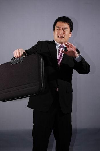 王耀慶.jpg