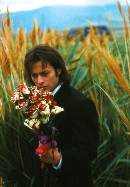Edward Furlong in WICKED PRAYER-龍族戰神.jpg