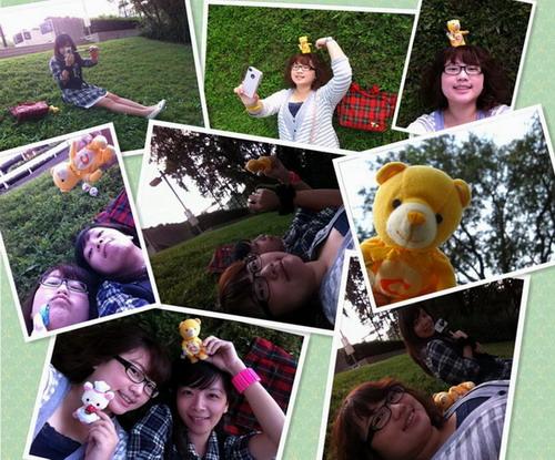 2011_0424_171216.JPG