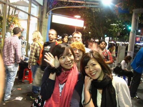 2011_0305_223217.JPG