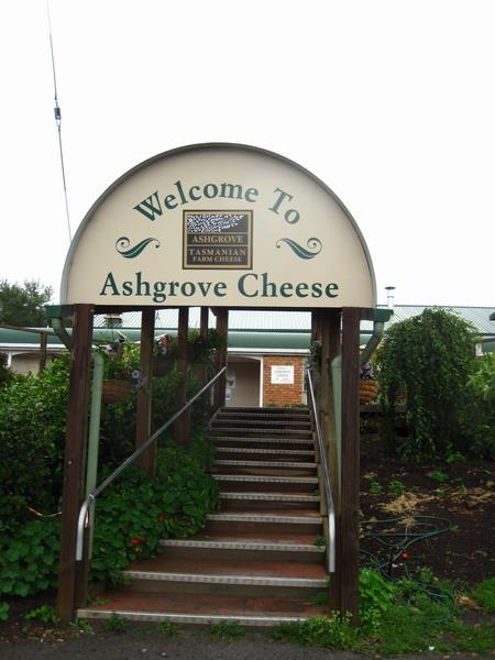 2011_0112_171806 Ashgrove Cheeseje工廠